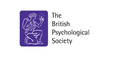 The British Psychological Society – Code of Ethics and Conduct (logo)