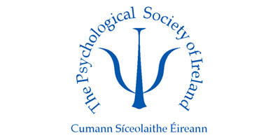 Psychological Society of Ireland – Code of Professional Ethics (logo)