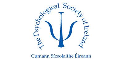 Psychological Society of Ireland – Code of Professional Ethics (logo)